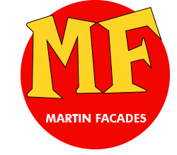 Martin Façades